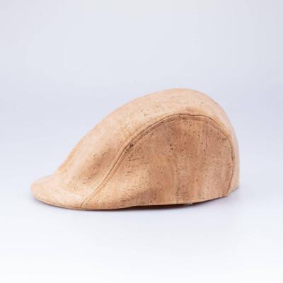 Cork Beret