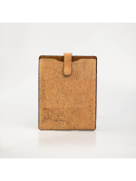 Ipad Cork Case