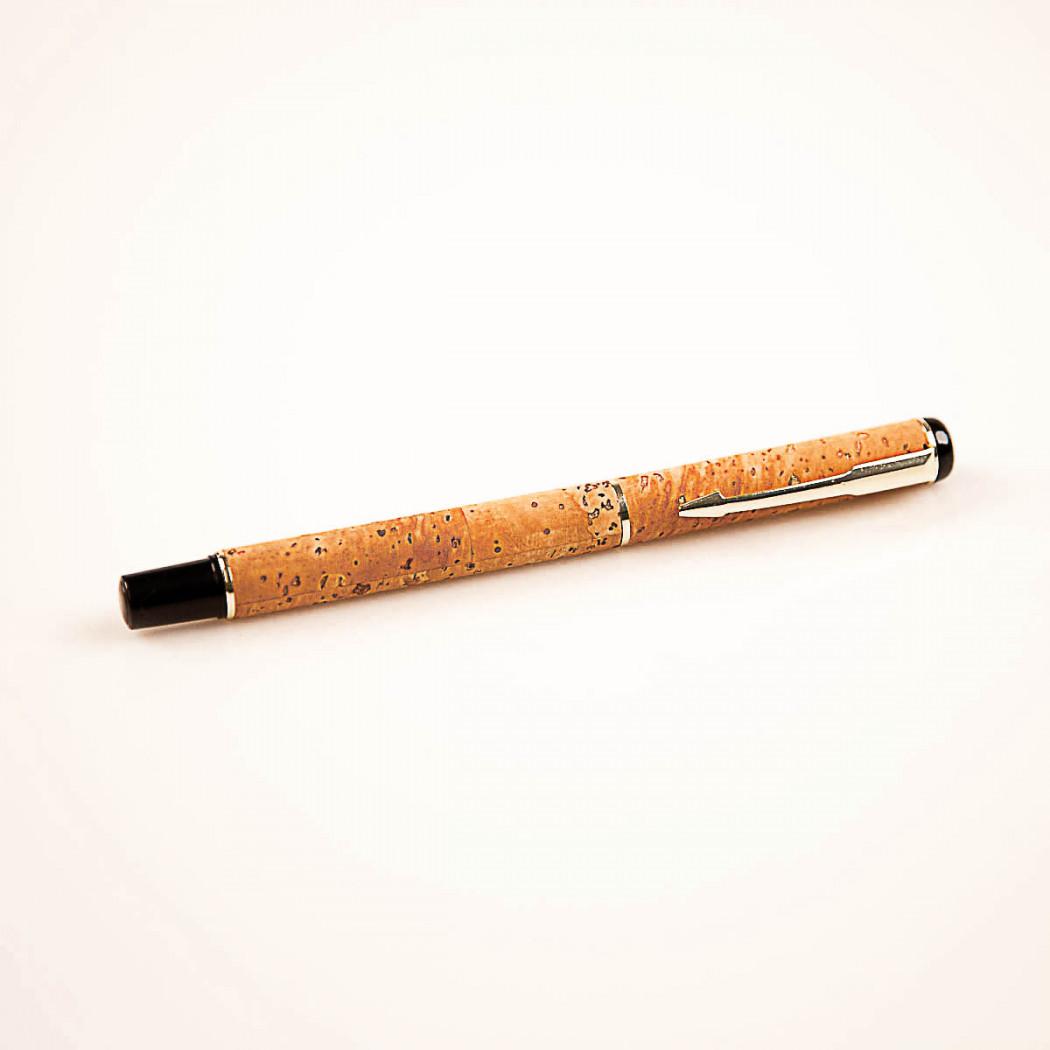 Cork Pen