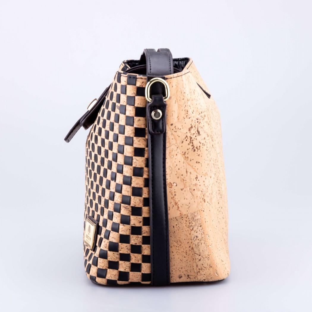 Cork Bag Chess