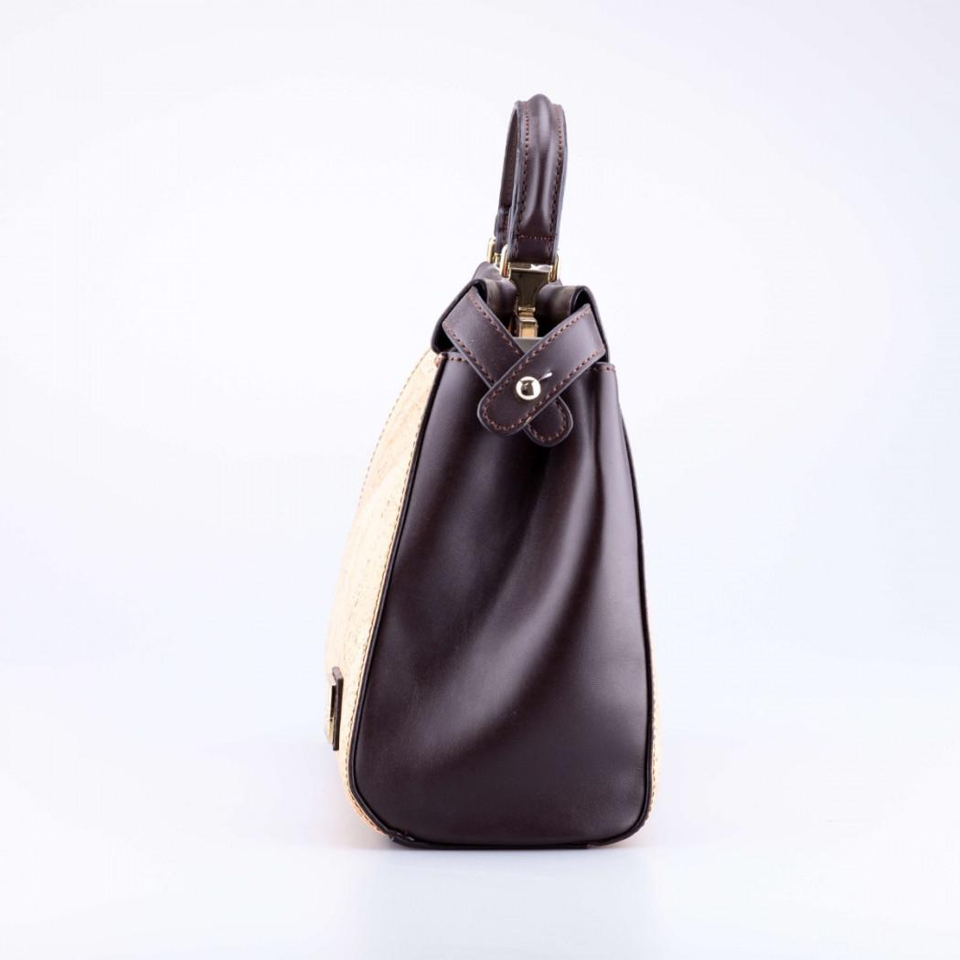 Lady Cork Bag