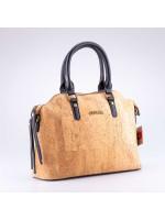 Classic Cork Bag