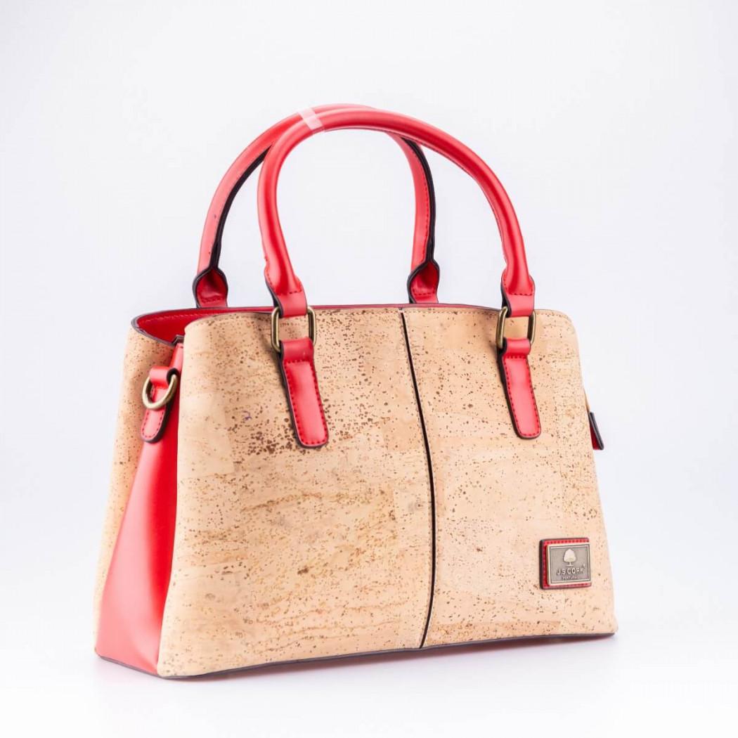 Cork Bag