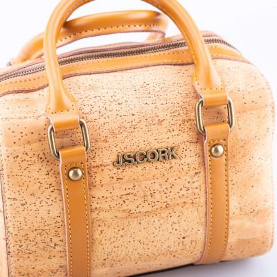 Cork Handbag