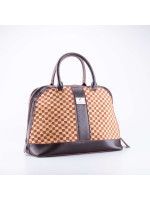 Lady's Bag Chess