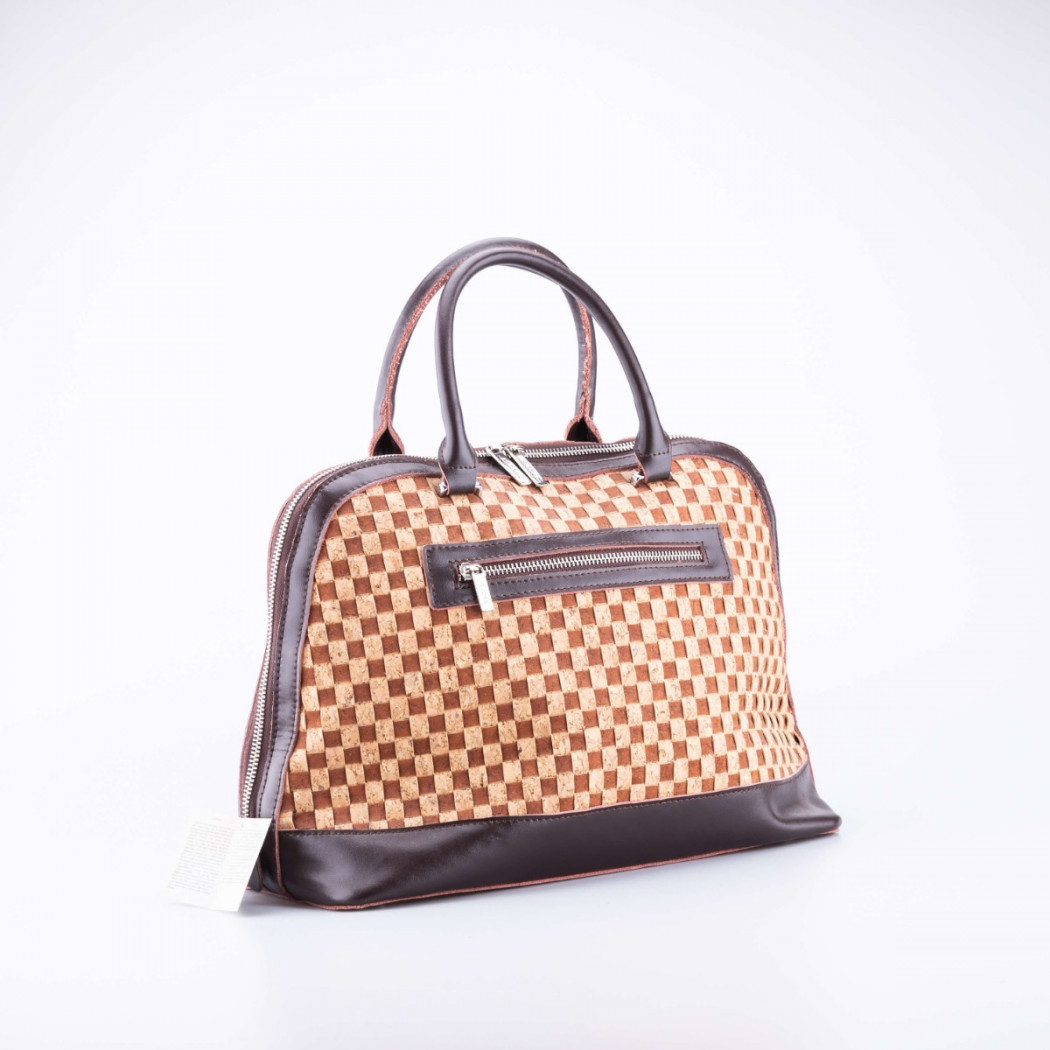 Lady's Bag Chess