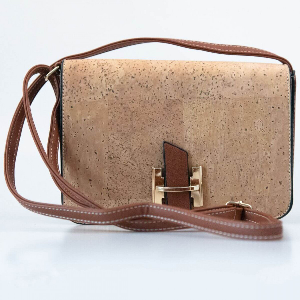 Detailed small bag