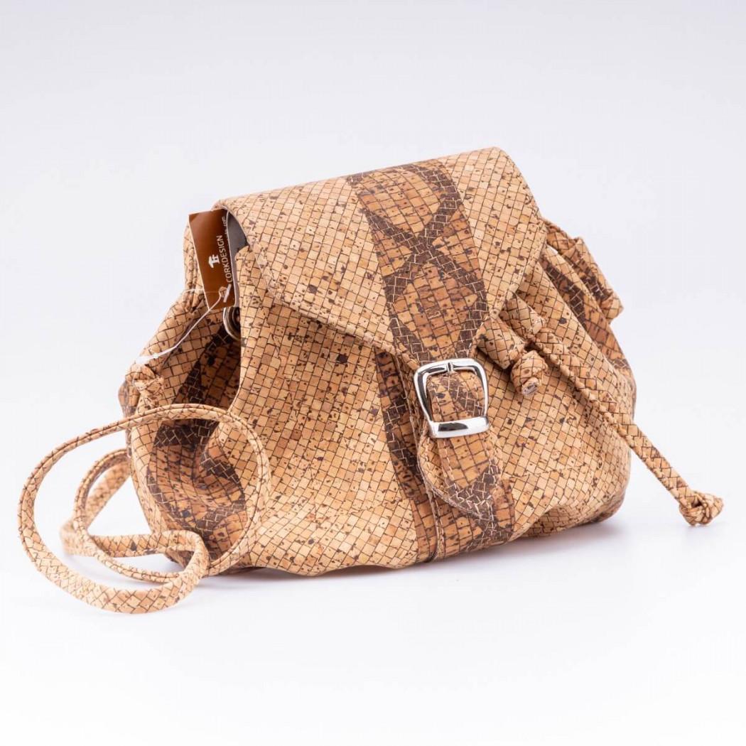 Satchel Bag