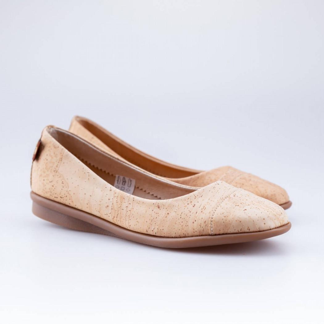 Women's Flats
