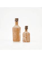 Cork Bottle