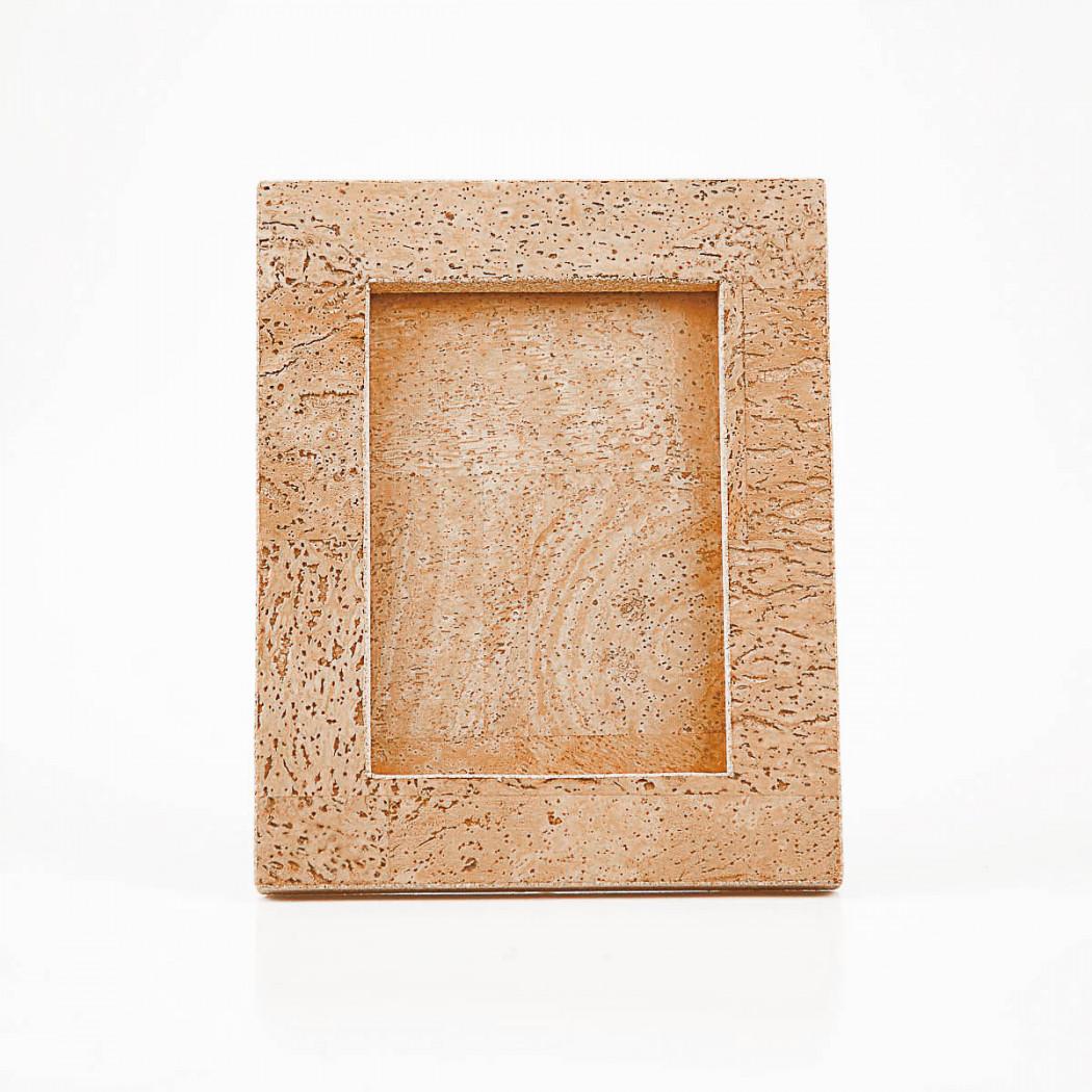 Cork Frame
