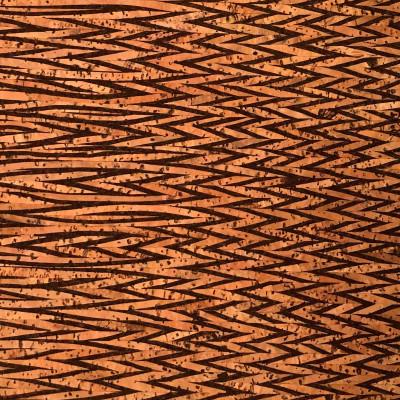 Cork Place Mat