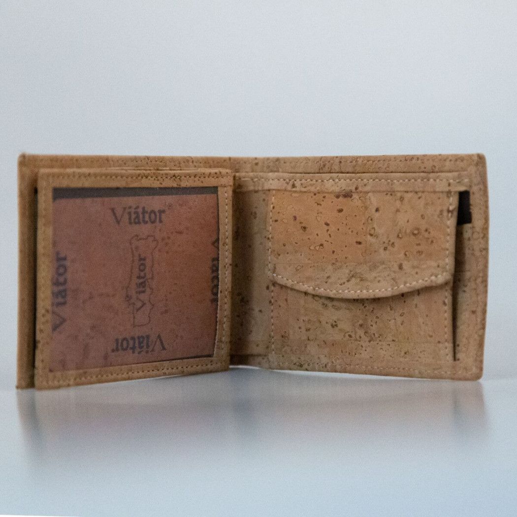 Simple wallet