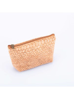 Cork Coin Purse with Various Prints